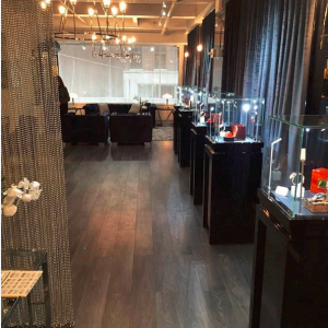 New Madison time salon! 625 Madison Ave suite 218A