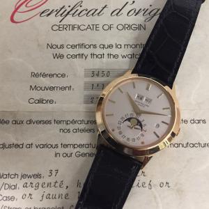 3450J with cert 05.09.18