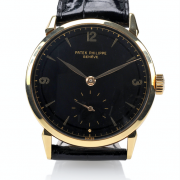 1578J with black dial-1