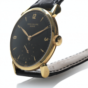 1578J with black dial-3