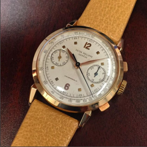1579R signed dial 01.18.18-main pic