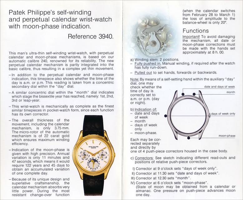 Patek-Philippe-3940-Brochure-779x641