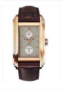 Patek_Philippe_10_Day_Tourbillon_Mens_watch_5101R_replica_watch_